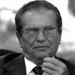 Josip Broz Tito - nezavisne