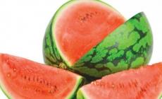 Napravite sok od lubenice koji poboljšava cjelokupno zdravlje (RECEPT)