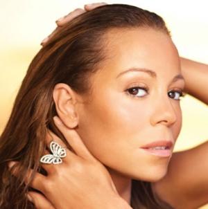 Brat Mariah Carey: Umrijeti će baš kao Whitney Houston