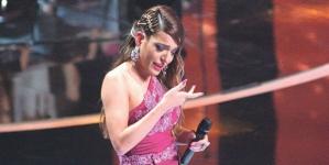 Kandidatkinja se rasplakala zbog OVOGA što joj je rekao žiri Zvezda Granda!