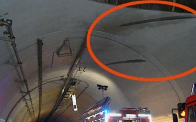 Njemacka tunel voznja 01