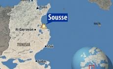Tunis: Šteta od terorizma 515 miliona dolara