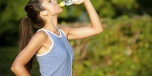 ČUVAJTE SE: Evo šta vam se sve može desiti ako ne pijete dovoljno vode