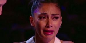 """Ona ima talenat: Djevojka je pjevala svoju verziju pjesme """"Believe"""" od Cher, a žiri nije mogao zadržati suze"""