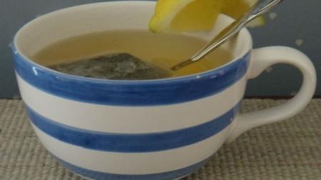 Obožavate da pijete čajeve? Imamo sjajne vijesti za vas