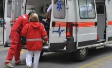 MALOLJETNIK BEZ VOZAČKE PREGAZIO DIJETE: Nakon toga pojavila se informacija da je dijete umrlo…