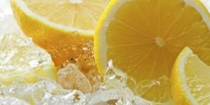 Limun dijeta za 14 dana skida 10 kilograma