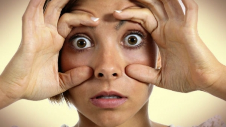 5 navika kojima nesvjesno uništavamo vid i oči