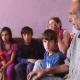 Livno: Ova porodica samo želi malo hljeba na stolu