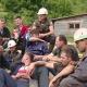 """Rudari rudnika """"Abid Lolić"""" iz Bile počeli da izlaze iz jame!"""