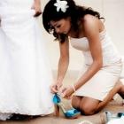 7 najcescih gresaka koje rade vjencane kume