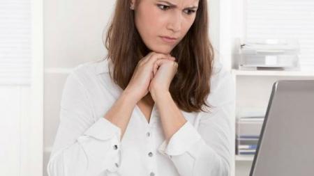 7 iznenađujućih znakova koji otkrivaju da ste bolesni