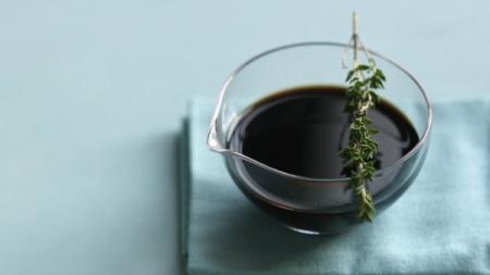 Aceto balsamico: Sva ljekovita svojstva ove čudesne namirnice