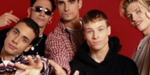 Sjećate li se prvog boy banda – Backstreet Boys? Znate li da još uvijek pjevaju i EVO KAKO IZGLEDAJU!