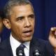 Barack Obama se izvinio Ljekarima bez granica