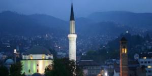 Centralna svečanost obilježavanja Lejletu-l-kadra u ponedjeljak u Begovoj džamiji u Sarajevu