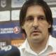 Bivši trener bh. šampiona: Očekujem dobru igru i pobjedu Sarajeva