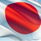 samoubistvo se nigdje ne isplati a posebno ne u japanu drzava gubi milijarde kad ljudi oduzmu zivot