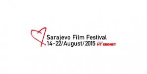 Nekoliko debitantskih filmova:Na ovogodišnjem SFF-u 23 dokumentarna filma