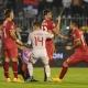 Utakmica Albanija – Srbija odigrat će se 8. oktobra u Elbasanu