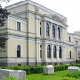 Dobre vijesti: Zemaljski muzej BiH otvara vrata 15. septembra