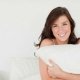 Da li znate kada je vreme da bacite stari i kupite novi jastuk?