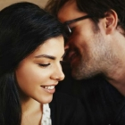 12 psiholoskih razloga zasto bi vas neko mogao zavoliti