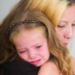 Majka i kćerka - Blic-portal.com
