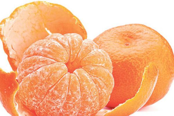 Mandarina - Kurir.rs