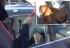 Otišli u šoping, zaboravili psa u automobilu – pronašli ga MRTVOG!