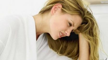 7 razloga zbog kojih vas bole grudi