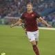 ŽELI OSTATI U ROMI – Džeko: Bit će bolje sljedeće sezone