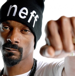 """Snoop Dogg uhvaćen na aerodromu sa 422.000 dolara u """"kešu"""""""