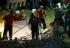 Nesreća na gradilištu u Izmiru: Spasioci izvukli tri beživotna tijela radnika ispod obrušene skele mosta