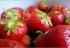 SJAJNO RJEŠENJE: Evo kako izbijeliti zube jagodama!