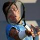 Damir Džumhur poražen od Bernarda Tomića u 1.kolu US Opena