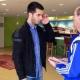 Zmajevi kompletni u Belgiji: Stigao i Emir Spahić