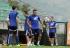 Zmajevi u Zenici: Baždarević zatvorio prvi trening nakon Brisela