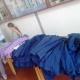 Razmjena i prodaja školskih udžbenika i đačkih uniformi