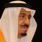 odlukom kralja salmana saudijci za bajram praznuju ukupno 23 dana