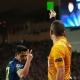 Italijani u nogometnu igru uvode i zeleni karton