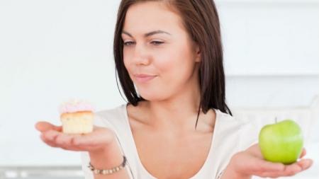 Ove namirnice nikako nemojte da jedete ako ste mrtvi gladni – stomak će vam biti zahvalan