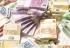 Da li će euro ići gore ili dolje? Uzmite ovih 50 EURA i zaradite i na rastu i na padu evropske valute