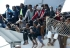 Sredozemlje: Krijumčarima migranata odzvovilo