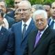 Davutoglu: Isticanje palestinske zastave pred zgradom UN-a je čast za čovječanstvo