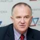 Čavić: Očekujem da Ustavni sud BiH donese odluku na osnovu pravnih činjenica