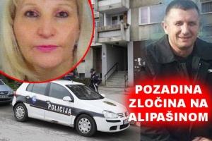 Fikreta Alkić - Doznajemo.com