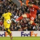 Evropska liga: Fener stigao 0:2, Sion izvukao bod protiv Liverpoola