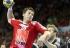 Kakva drama: Terzićev Veszprém poklonio Kielceu Ligu prvaka