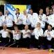 EP u Njemačkoj: Zlatni momci danas u borbi za deveto zlato